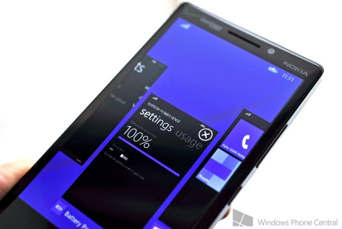 Window_Phone81_SlideClose