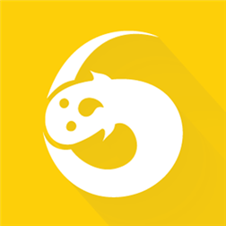 logo_6snap