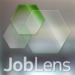 logo_JobLens