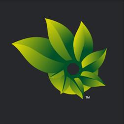 logo_Photosynth