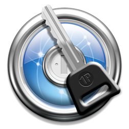 logo_1Password