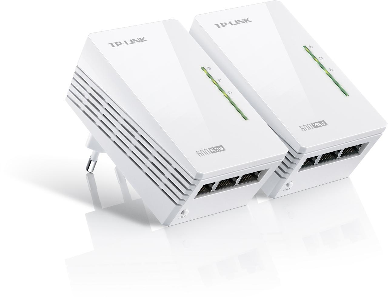 TL-PA6030-KIT(EU)1.0-1280px