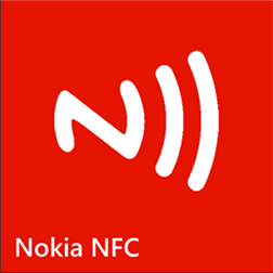logo_nokia_nfc