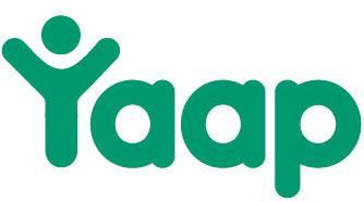 logo_yaap
