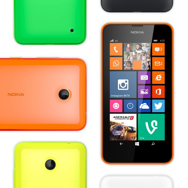 nokia_lumia_635_color