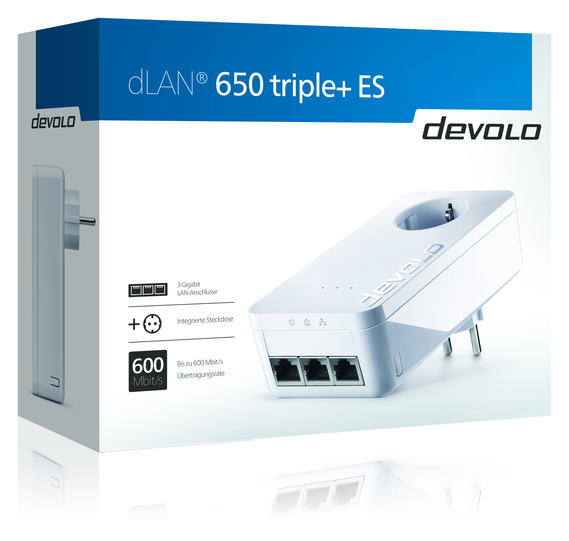 dev_dLAN650triple+ES_packshot
