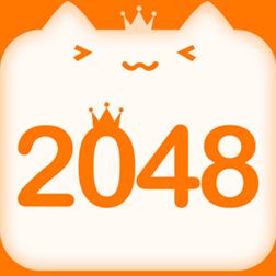logo_2048