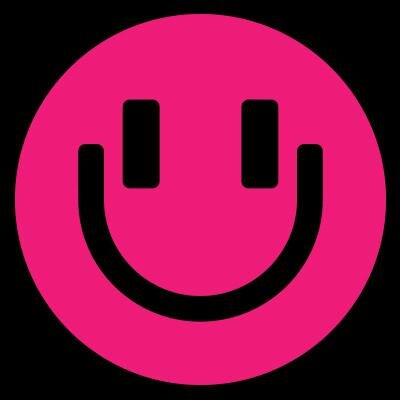 logo_mixradio