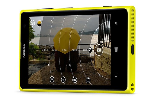 Nokia_Pro_Camera