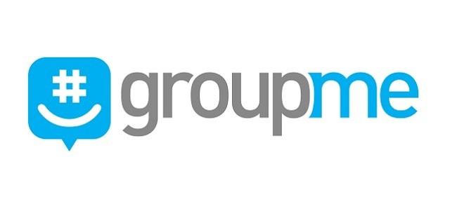 logo_groupme
