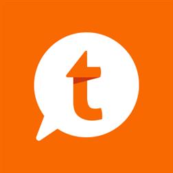 logo_tapatalk 2.0.0.0