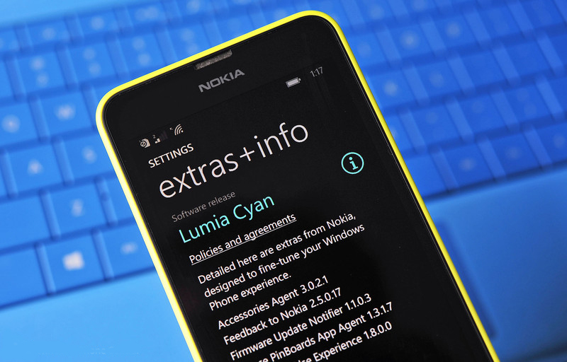 Lumia_Cyan_lede_new