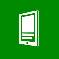 logo_nextgen_reader