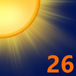 logo_tiempo26