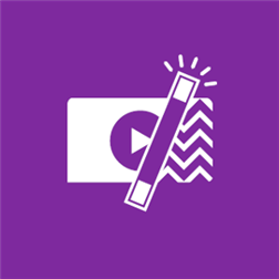 logo_video_tuner