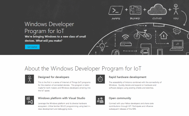 windows_iot