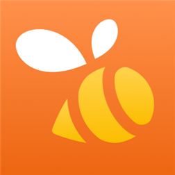 logo_Swarm