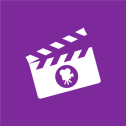 logo_movie_maker_81