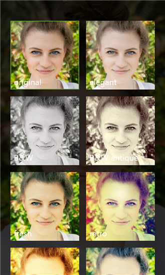 Lumia_Selfie_3
