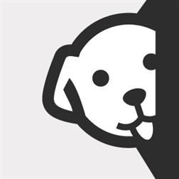 logo_6cret