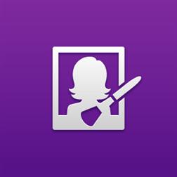 logo_Lumia_Selfie