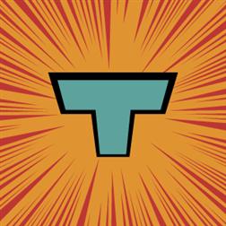 logo_Torrex_Pro