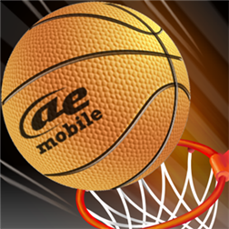 logo_ae_basketball