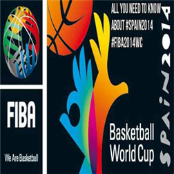 logo_FIBA Basketball World Cup
