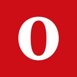 logo_opera_mini