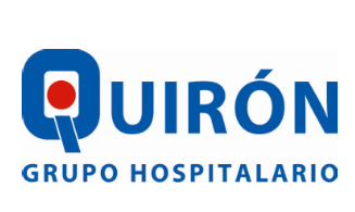 logo_quirón