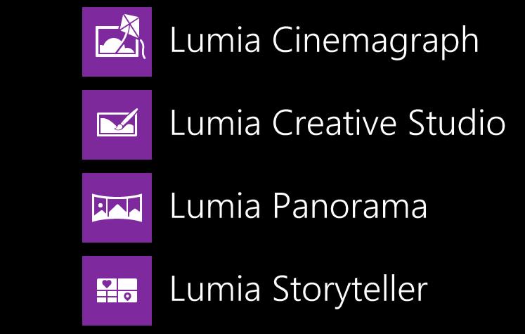 lumia_app