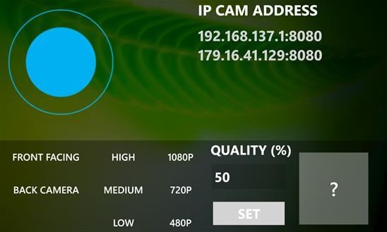 my_webcam_1