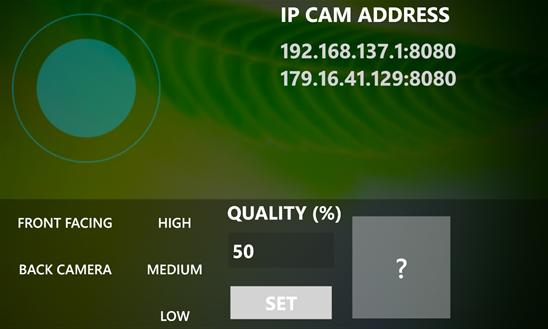 my_webcam_2