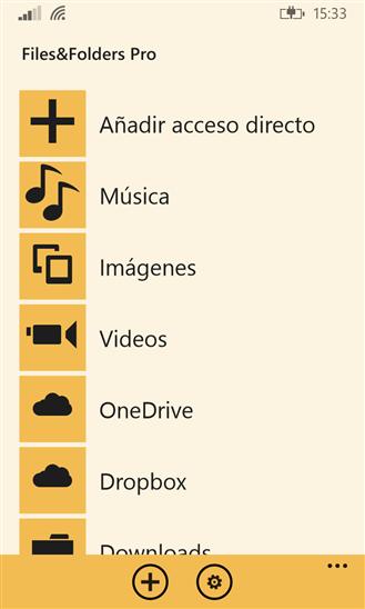 files_folder_pro