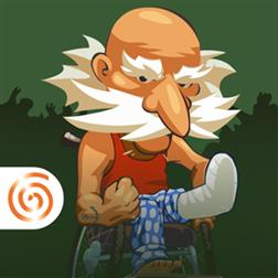 logo_Grandpa