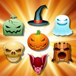 logo_Halloween Heat