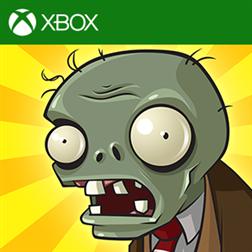 logo_Plants_vs_Zombies