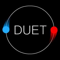 logo_duet