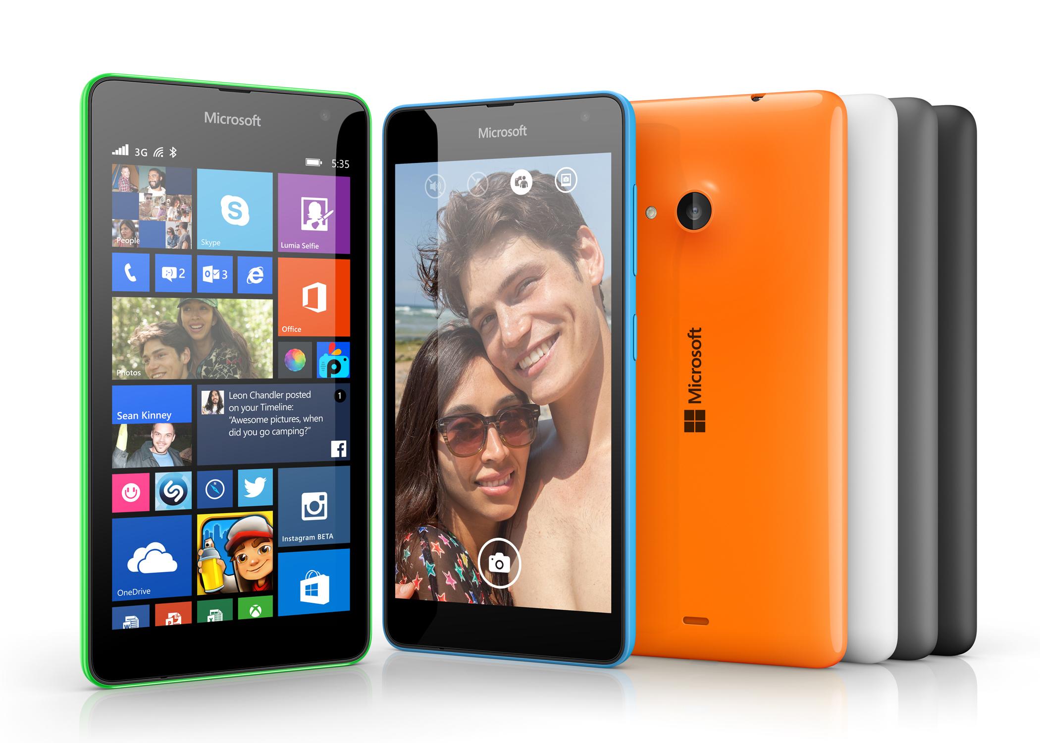 Lumia 535_01