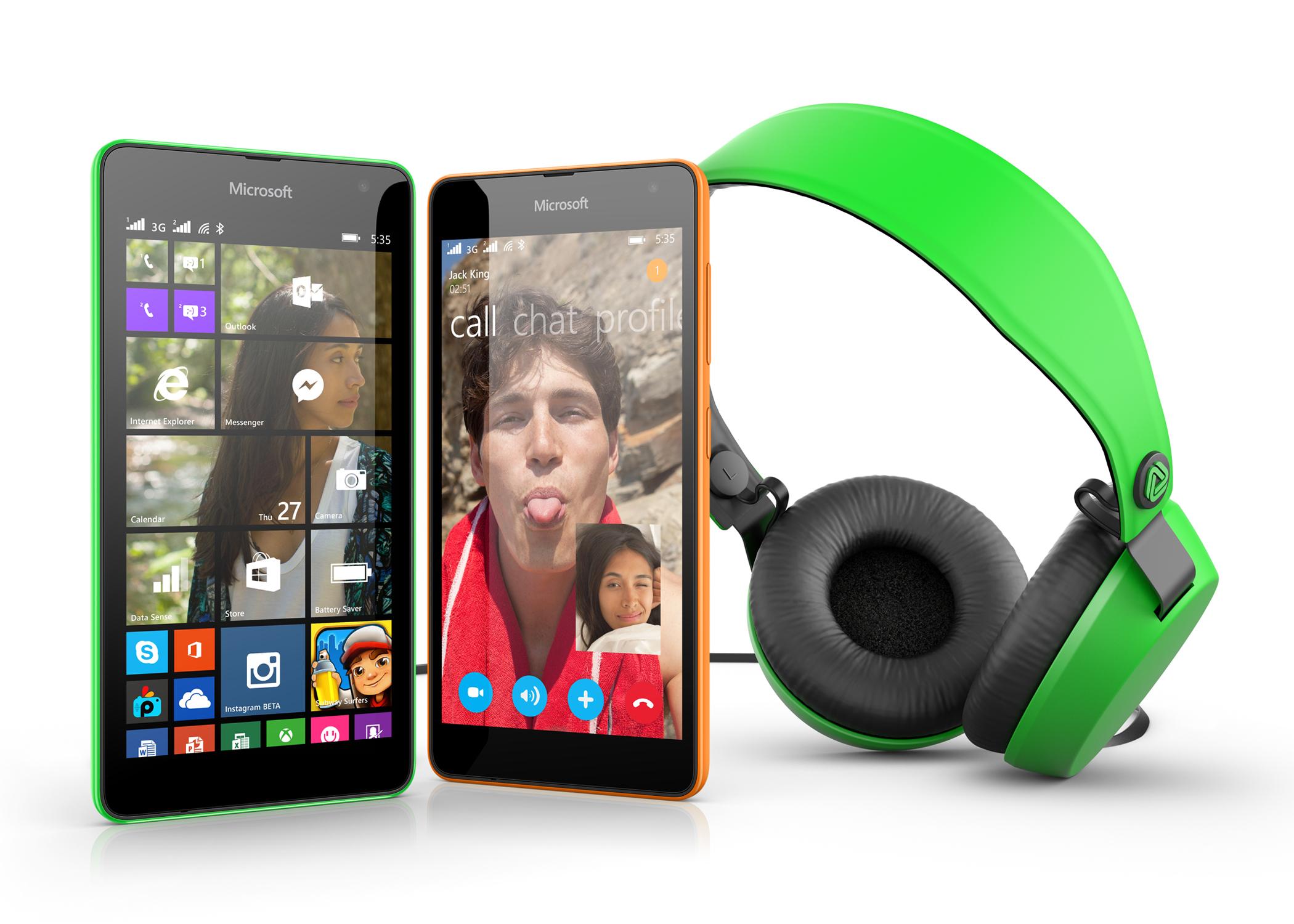 Lumia 535_02