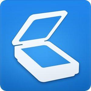 Tiny Scan Pro  PDF Scanner