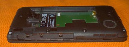 lumia-530-lateral-1