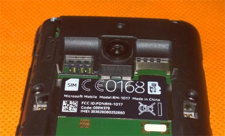 lumia-530-optica