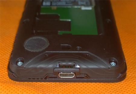lumia-530-usb