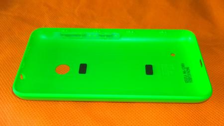 tapa-trasera-Lumia-530