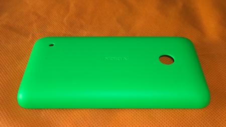 tapa-trasera-Lumia-530_2