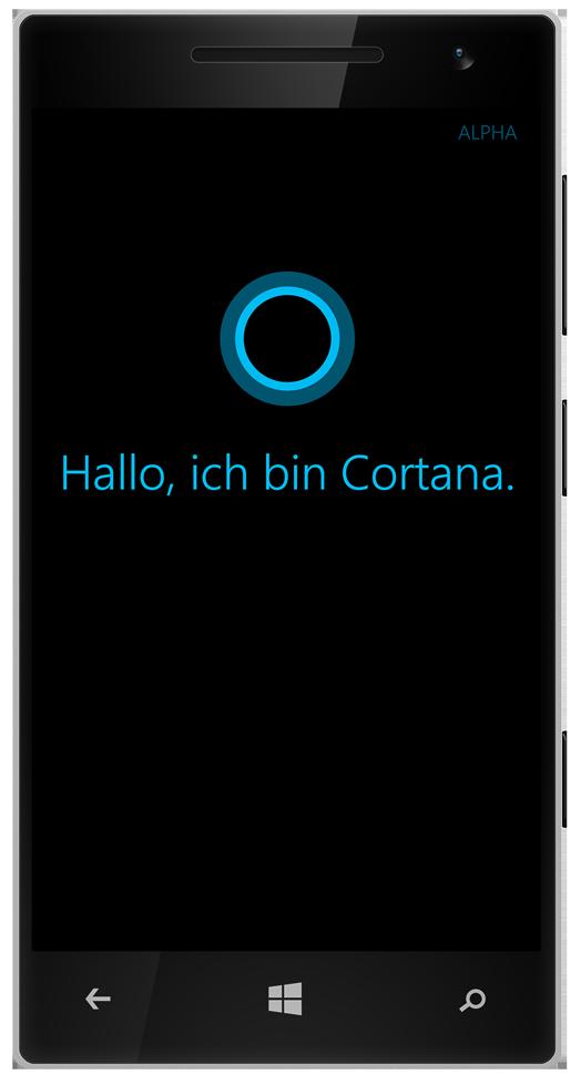 Cortana_FirstRun_Hello_01_15x9_de-de