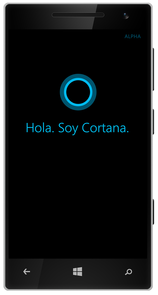 Cortana_FirstRun_Hello_01_15x9_es-es