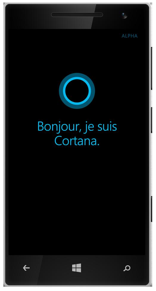 Cortana_FirstRun_Hello_01_15x9_fr-fr