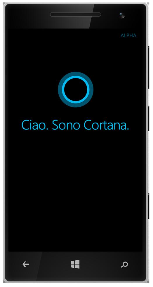 Cortana_FirstRun_Hello_01_15x9_it-it
